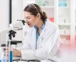 Técnicas Hematológicas no Laboratório Clínico