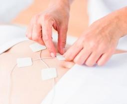 Remodelagem Corporal e Associação de Eletroterapia