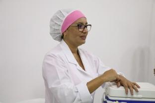 Soraia Silva de Souza