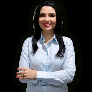 Rita de Cássia Haddad Maia