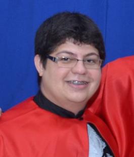 Miguel Trajano