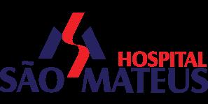 Hospital São Mateus