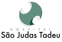 Hospital São Judas Tadeu
